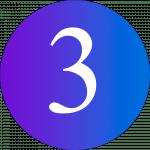 icnos-tarifs-3